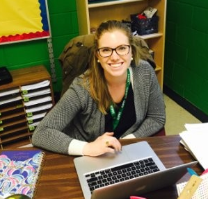 Teacher Tidbits, by High School teacher, Katie Cole