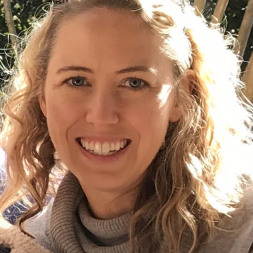 Elizabeth Welch, MA, NCC
