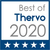thervo